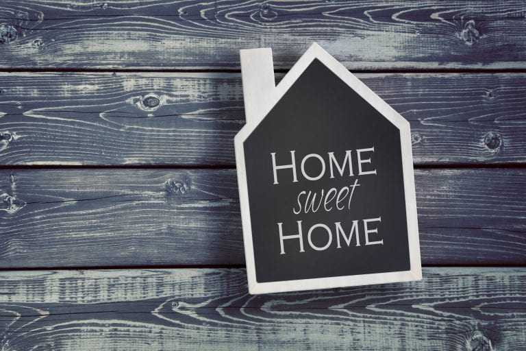 Top tips for First Time Buyers!