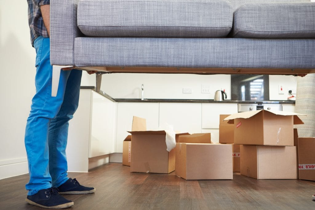 Best brands to furnish your rental property?