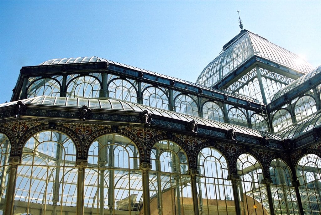 Conservatories - How much value do they add?