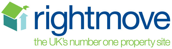 Did you know that every second someone contacts an estate agent about a home on Rightmove?