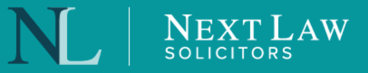Next Law Solicitors