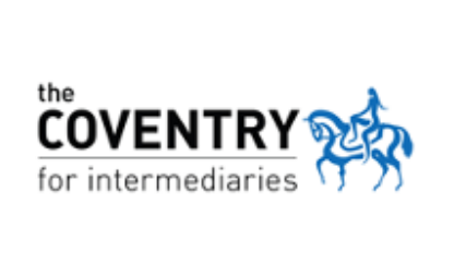 the Coventry for Intermediaries