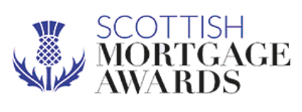 Scottish Mortgage Awards