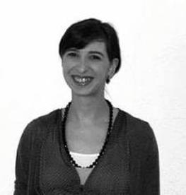 Katherine Adamson