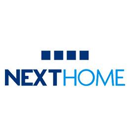 Next Home - Staff Member