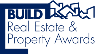 Build Real Estate & Property Awards
