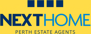 Next Home Perth Estate Agents